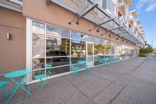 Photo 23: 103 119 19 Street NW in Calgary: West Hillhurst Apartment for sale : MLS®# A1116519