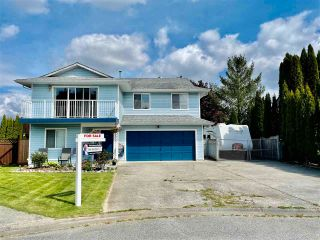 Photo 2: 22937 123B Avenue in Maple Ridge: East Central House for sale : MLS®# R2578991