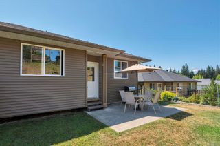 Photo 41: 13 1424 S Alder St in : CR Willow Point House for sale (Campbell River)  : MLS®# 881739