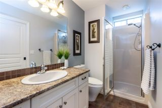 """Photo 28: 8481 214A Street in Langley: Walnut Grove House for sale in """"FOREST HILLS"""" : MLS®# R2546664"""
