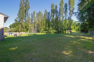 Photo 28: 1050A McTavish Rd in : NS Ardmore House for sale (North Saanich)  : MLS®# 879324