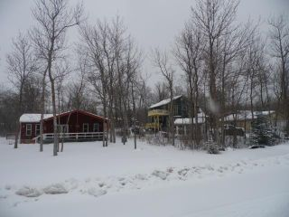 Photo 10: 42 PARK Drive in LKSHRHGTS: Manitoba Other Residential for sale : MLS®# 1301709