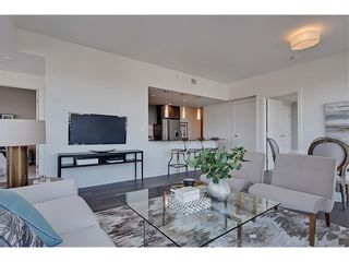 Photo 15: 1203 930 6 Avenue SW in Calgary: Downtown Commercial Core Apartment for sale : MLS®# A1117164