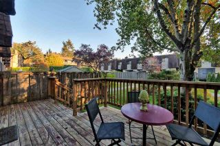 """Photo 9: 911 OLD LILLOOET Road in North Vancouver: Lynnmour Townhouse for sale in """"Lynnmour Village"""" : MLS®# R2317765"""