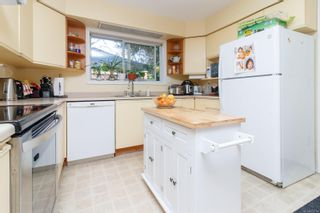 Photo 7: 3640 CRAIGMILLAR Ave in : SE Maplewood House for sale (Saanich East)  : MLS®# 873704