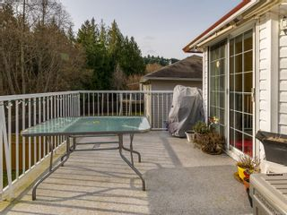 Photo 7: 4871 NW Logan's Run in : Na North Nanaimo House for sale (Nanaimo)  : MLS®# 867362