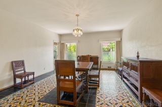 Photo 17: NORTH PARK House for sale : 4 bedrooms : 2034 Upas St in San Diego