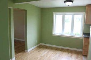 Photo 4: 679 Simcoe Street in Brock: Beaverton House (Bungalow) for sale : MLS®# N2987976