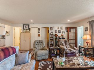 Photo 9: 27 Howard Ave in : Na University District House for sale (Nanaimo)  : MLS®# 857219