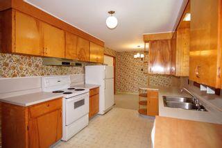 Photo 10: 134 Harriet Street in Shelburne: 407-Shelburne County Residential for sale (South Shore)  : MLS®# 202117475