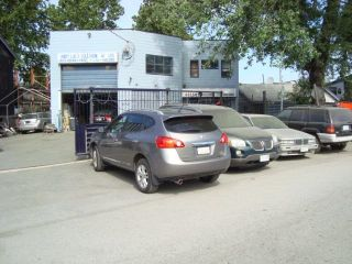 Photo 3: 10743 124 Street in Surrey: Bridgeview Business with Property for sale (North Surrey)  : MLS®# C8038362