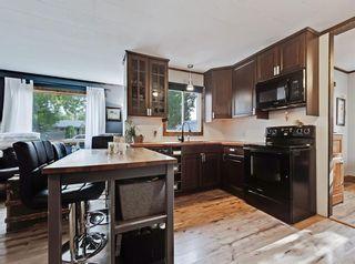 Photo 13: 2414 22 Street: Nanton Detached for sale : MLS®# A1035332
