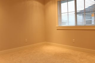 Photo 16: 3183 JERVIS STREET in Port Coquitlam: Central Pt Coquitlam 1/2 Duplex for sale : MLS®# R2023569