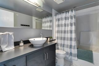 Photo 10: 204 188 15 Avenue SW in Calgary: Beltline Apartment for sale : MLS®# A1109712