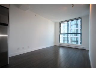 """Photo 7: # 1203 1238 SEYMOUR ST in Vancouver: Downtown VW Condo for sale in """"""""SPACE"""""""" (Vancouver West)  : MLS®# V970162"""