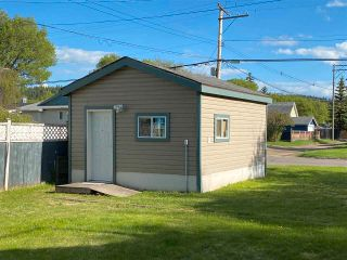 """Photo 28: 1488 GORSE Street in Prince George: Millar Addition House for sale in """"Millar Addition"""" (PG City Central (Zone 72))  : MLS®# R2591086"""