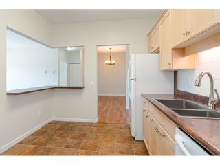 "Photo 10: 209 21975 49 Avenue in Langley: Murrayville Condo for sale in ""Trillium"" : MLS®# R2390189"