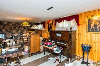 Photo 26: 10711 38 Street in Edmonton: Zone 23 House for sale : MLS®# E4254821