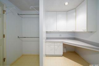 Photo 31: 14 Poplar Road in Riverside Estates: Residential for sale : MLS®# SK868010