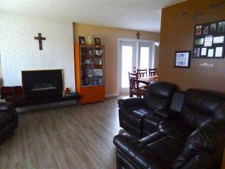 Photo 25: 42 54200 Rge Rd 265: Villeneuve House for sale : MLS®# E4240050
