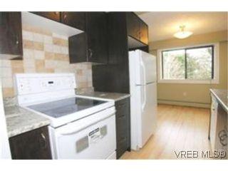 Photo 1:  in VICTORIA: Vi Jubilee Condo for sale (Victoria)  : MLS®# 469366