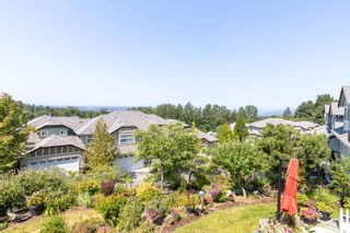 """Photo 17: 38 36260 MCKEE Road in Abbotsford: Abbotsford East Townhouse for sale in """"KING'S GATE"""" : MLS®# R2606381"""