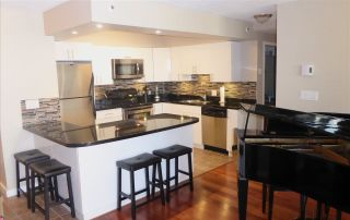 """Main Photo: 2507 950 CAMBIE Street in Vancouver: Yaletown Condo for sale in """"PACIFIC PLACE LANDMARK 1"""" (Vancouver West)  : MLS®# R2242151"""