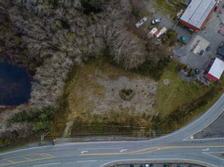 Photo 2: BLOCK A Pacific Rim Hwy in : PA Ucluelet Land for sale (Port Alberni)  : MLS®# 871114