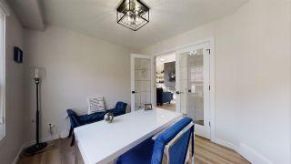 Photo 18: 5129 TERWILLEGAR Boulevard in Edmonton: Zone 14 House for sale : MLS®# E4239580