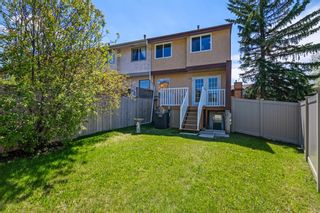 Photo 20: 1524 Ranchlands Road NW in Calgary: Ranchlands Row/Townhouse for sale : MLS®# A1113238