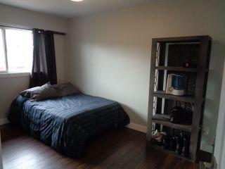 Photo 12: 1345 MIDWAY STREET in KAMLO0PS: NORTH KAMLOOPS House for sale (KAMLOOPS)  : MLS®# 145347
