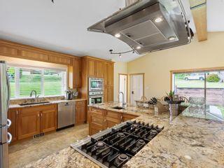 Photo 10: 6245 LINTON Ave in : PA Alberni Valley House for sale (Port Alberni)  : MLS®# 877006