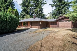 Photo 2: 6580 Throup Rd in : Sk Broomhill House for sale (Sooke)  : MLS®# 865519