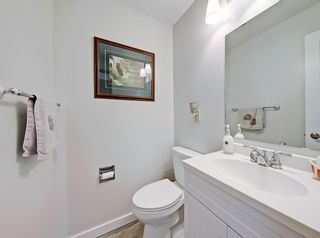 Photo 7: #57 70 BEACHAM WY NW in Calgary: Beddington Heights House for sale : MLS®# C4295026