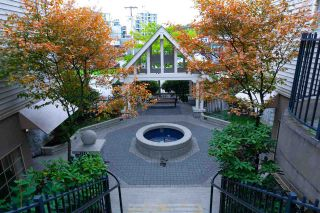 """Photo 16: 507 215 TWELFTH Street in New Westminster: Uptown NW Condo for sale in """"DISCOVERY REACH"""" : MLS®# R2313885"""