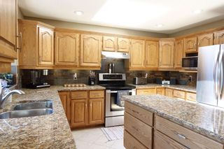 Photo 20: 18 RIVER Glen: Fort Saskatchewan House for sale : MLS®# E4251649