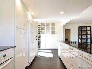 Photo 6: 1291 Highrock Ave in VICTORIA: Es Rockheights House for sale (Esquimalt)  : MLS®# 704279