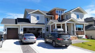 Photo 39: 2466 GRAFTON Place in Prince George: Charella/Starlane House for sale (PG City South (Zone 74))  : MLS®# R2561945