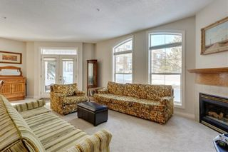 Photo 2: 153 3000 MARDA Link SW in Calgary: Garrison Woods Apartment for sale : MLS®# C4232086