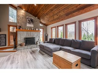 Photo 8: 5850 JINKERSON Road in Chilliwack: Promontory House for sale (Sardis)  : MLS®# R2548165