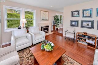 Photo 5: 1179 Sunnybank Crt in VICTORIA: SE Sunnymead House for sale (Saanich East)  : MLS®# 821175
