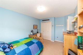 Photo 24: 8 Newbury Court: St. Albert House for sale : MLS®# E4239943