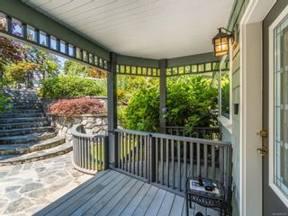 Photo 29: 1612 Brunt Rd in : PQ Nanoose House for sale (Parksville/Qualicum)  : MLS®# 883087