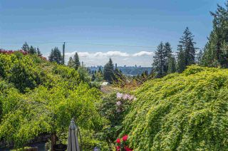 Photo 20: 1315 OTTAWA Avenue in West Vancouver: Ambleside House for sale : MLS®# R2579499
