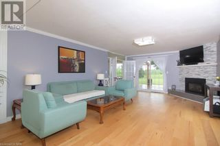 Photo 15: 720 LINCOLN Avenue in Niagara-on-the-Lake: House for sale : MLS®# 40142205