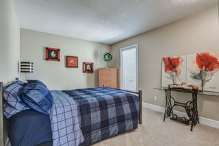 Photo 35: 20 Woodfield Road SW in Calgary: Woodbine Detached for sale : MLS®# A1100408