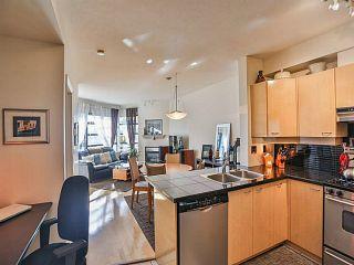 Photo 8: 606 2228 Marstrand Avenue in Solo: Home for sale : MLS®# V1033205