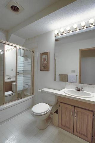 Photo 30: 23 SIGNAL RIDGE Place SW in Calgary: Signal Hill Detached for sale : MLS®# A1016893