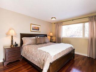 Photo 20: 2404 PALLISER Drive SW in Calgary: Palliser House for sale : MLS®# C4162437