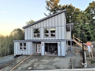 Main Photo: 6431 Hopkins Crt in : Sk Sunriver House for sale (Sooke)  : MLS®# 878284